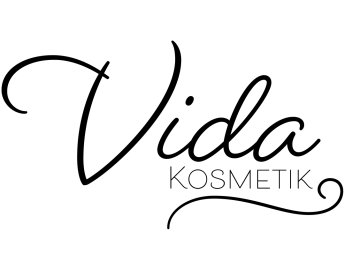 Vida Kosmetik Friedrichshafen Logo